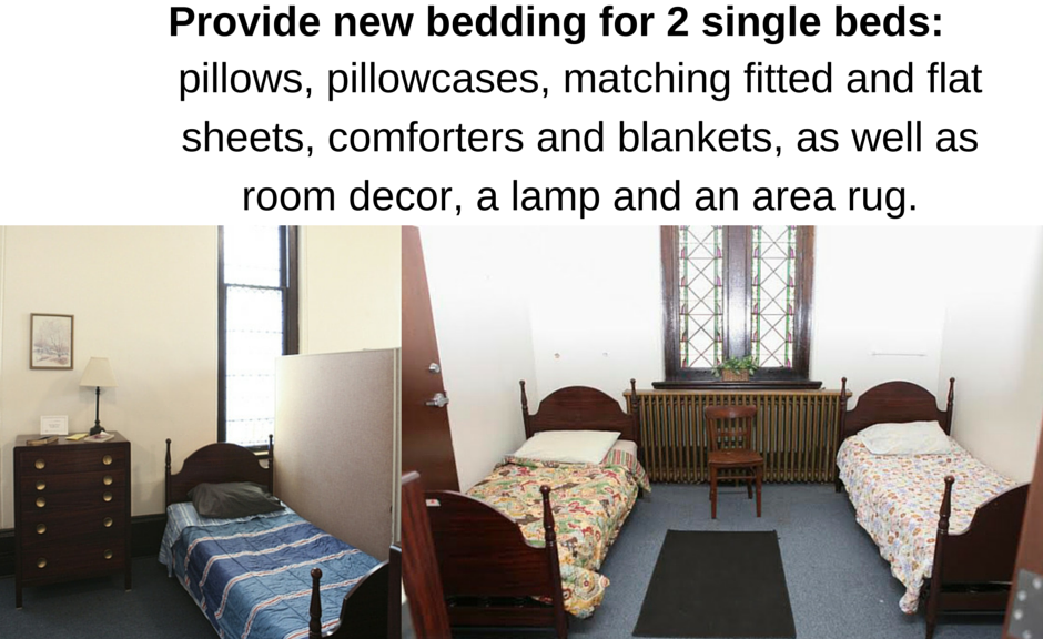 Adopt a room.png