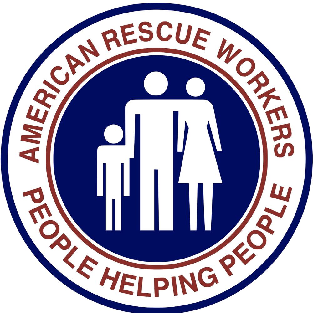 ARW Logo.png