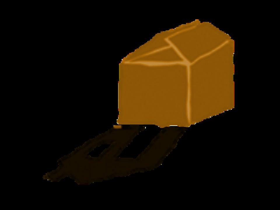 BOX CITY.png