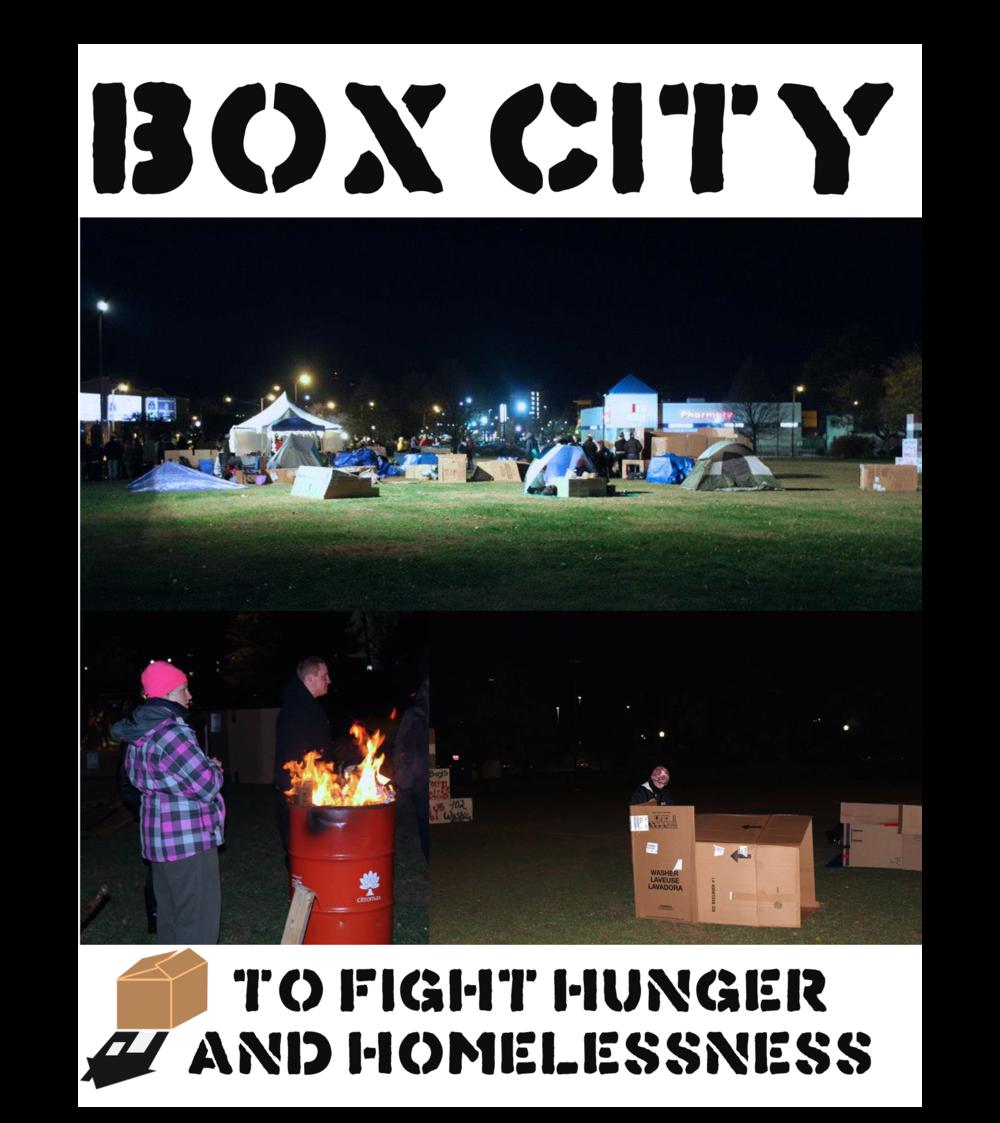 Click to open printableBox City Flyer