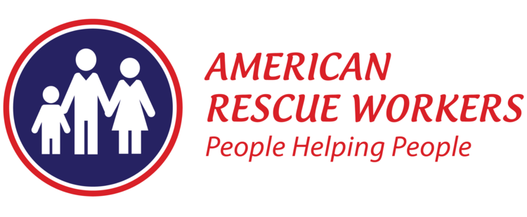 American Rescue Workers Williamsport