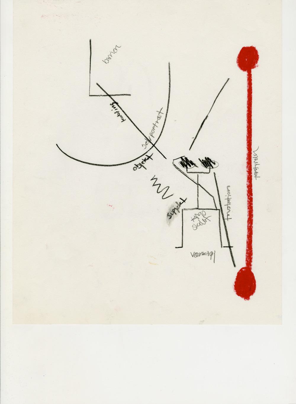 untitled: diagram#3