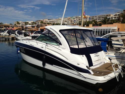 Cruisers Yachts 360 Express1.jpg