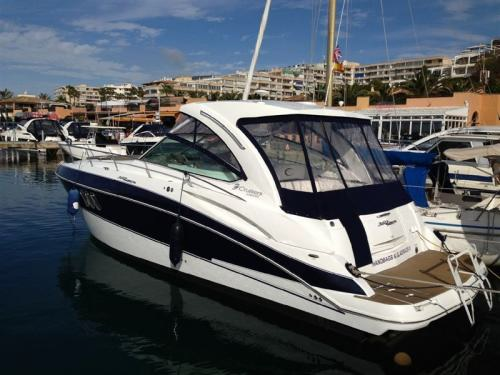 Cruisers Yachts 360 Express2.jpg