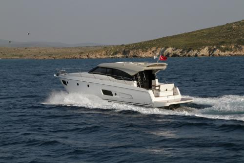 Bavaria 420 Virtess Coupé4.jpg