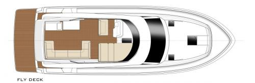 Bavaria 420 Virtess Coupé9.jpg