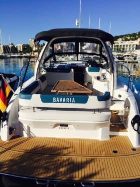 BAVARIA 300 SPORT-NEU 1.jpg