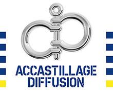 logo-accastillage-diffusion.jpg