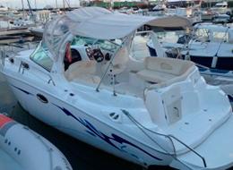 img-catalogo-barco-nuevo-Bavaria-Cruiser-41-S.jpg