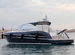 img-catalogo-barco-nuevo-Bavaria-BAVARIA-E-Line-alairo-madrid-nautica.jpg