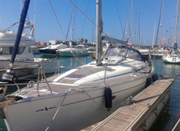 img-catalogo-barco-ocasion-Bavaria-42-Cruiser-alairo-madrid-nautica.jpg
