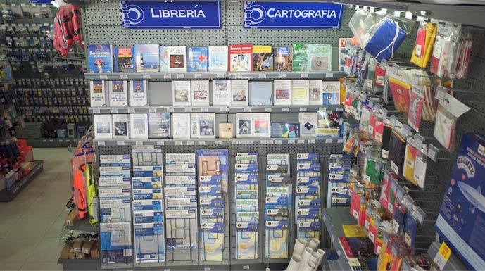 9-alairo-tienda-nautica-madrid-las-rozas-accastillage-diffusion-.jpg