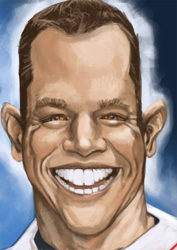 matt_damon_portrait_caricature.jpg