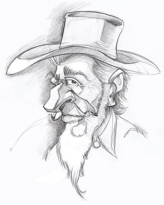 old_cowboy.jpg