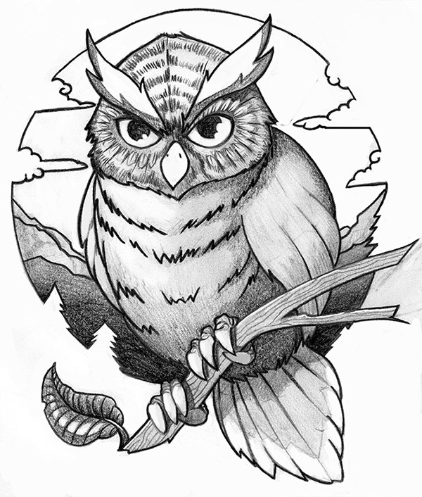 owl_tattoo.jpg