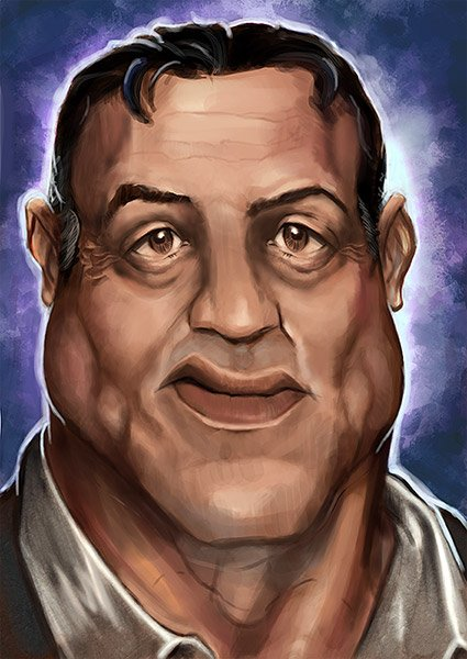 sylvester_stallone_portrait_caricature.jpg