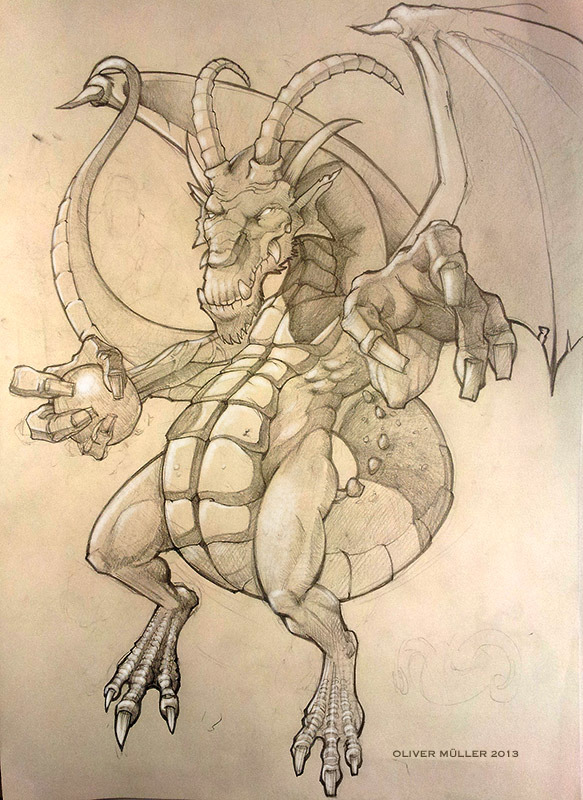 dragon01_sketchbook.jpg