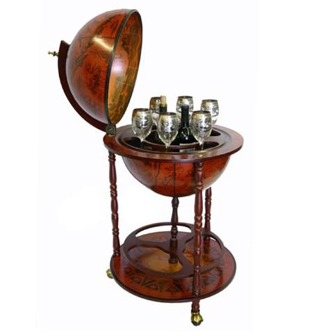 Sixteenth-Century Italian Globe Bar.jpg