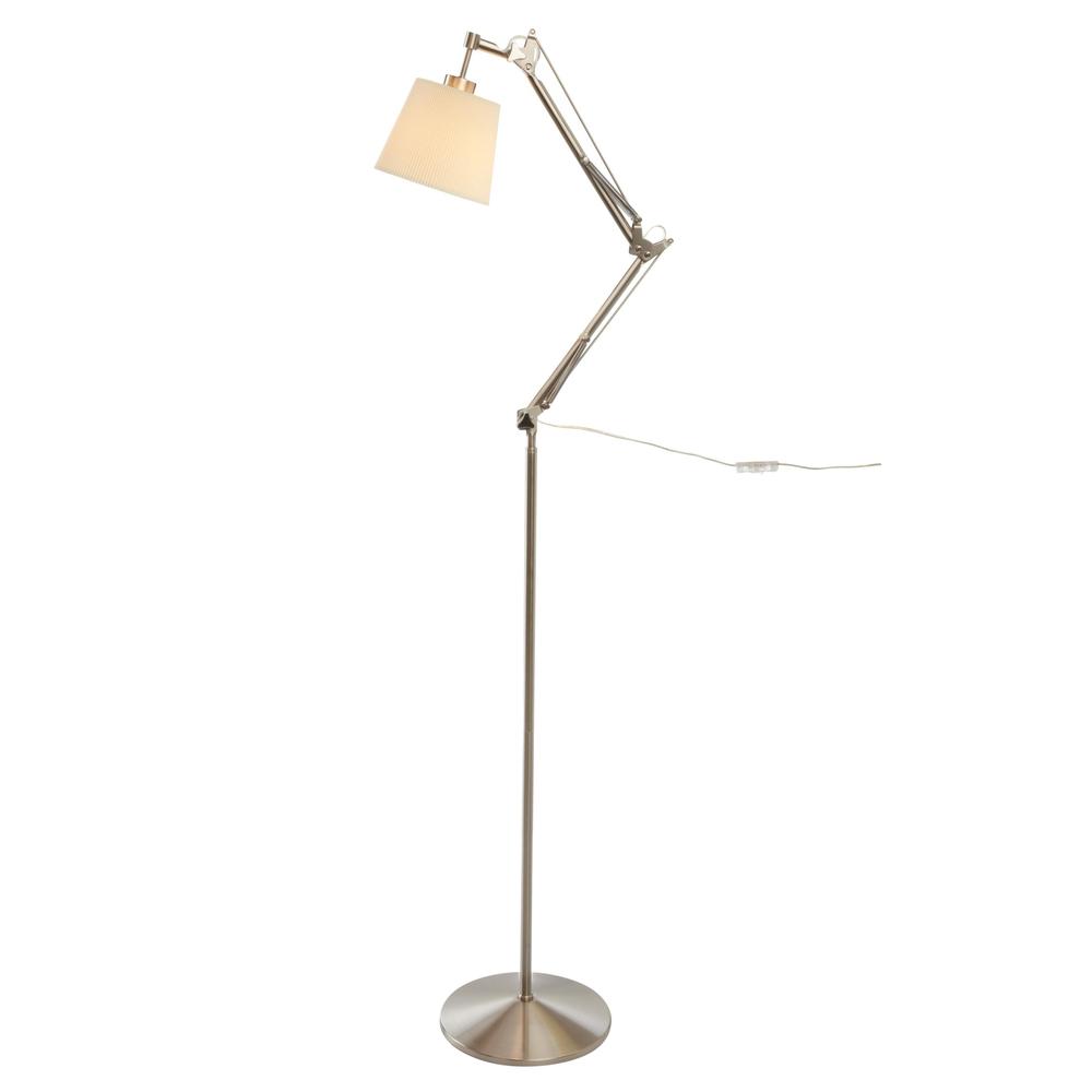 Architect Whiskey Floor Lamp.jpg