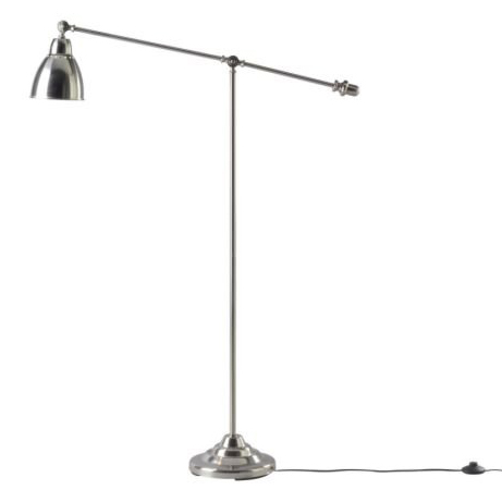 Ikea Barometer Whiskey Lamp.jpg