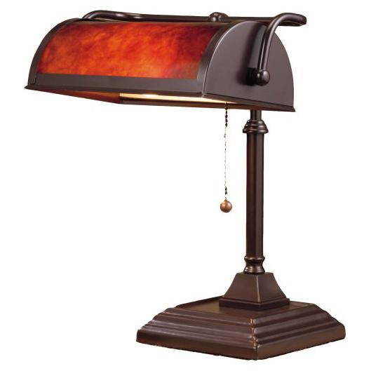 Normande Lighting BL1-103 60 Whiskey Lamp.jpg