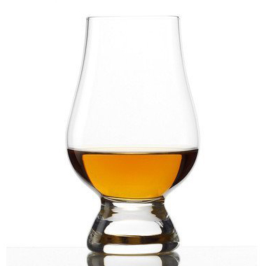 Glencairn Whisky Glass.jpg