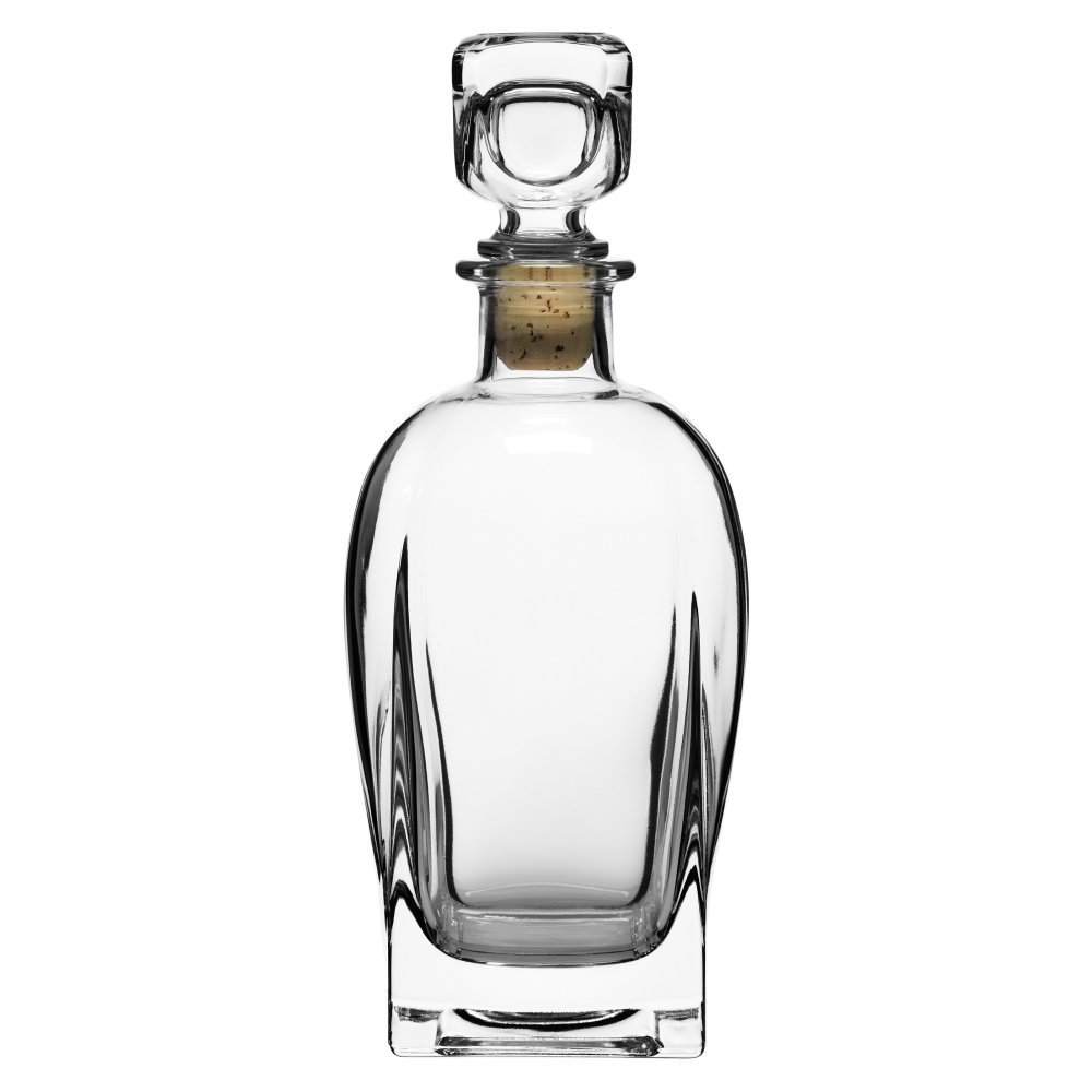 Luigi Bormioli Rossini Decanter.jpg