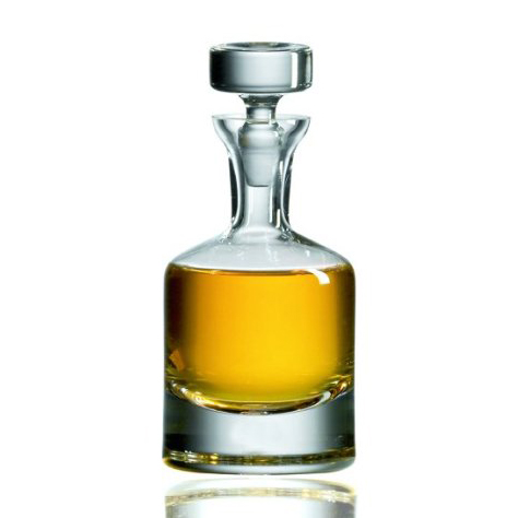 Ravenscroft Crystal Buckingham Decanter.jpg