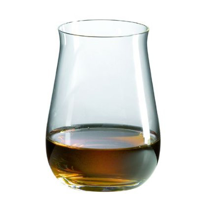 Ravenscroft Crystal Single Malt Tumbler.jpg
