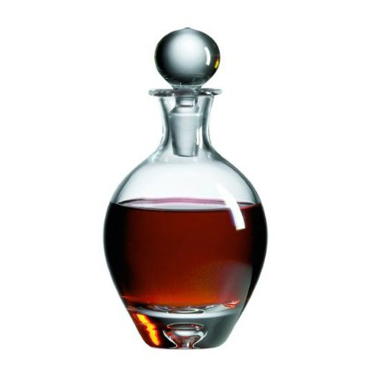 Ravenscroft Crystal St. Jacques Decanter.jpg