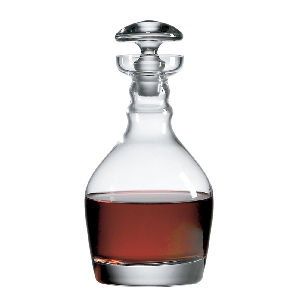 Ravenscroft Crystal Thomas Decanter.jpg