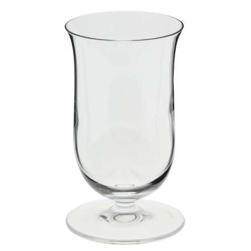 Riedel Vinum Single Malt Scotch Glasses.jpg