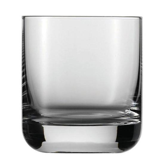 Schott Zwiesel Tritan Crystal Barware.jpg