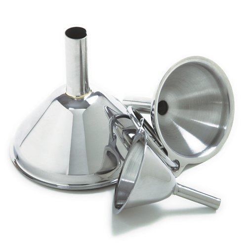 Norpro 3-Piece Stainless Steel Funnel Set.jpg
