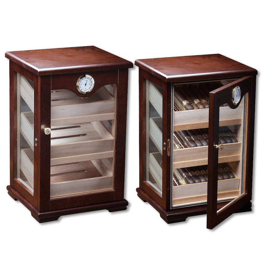 Prestige Import Group Milano Countertop Display Humidor.jpg