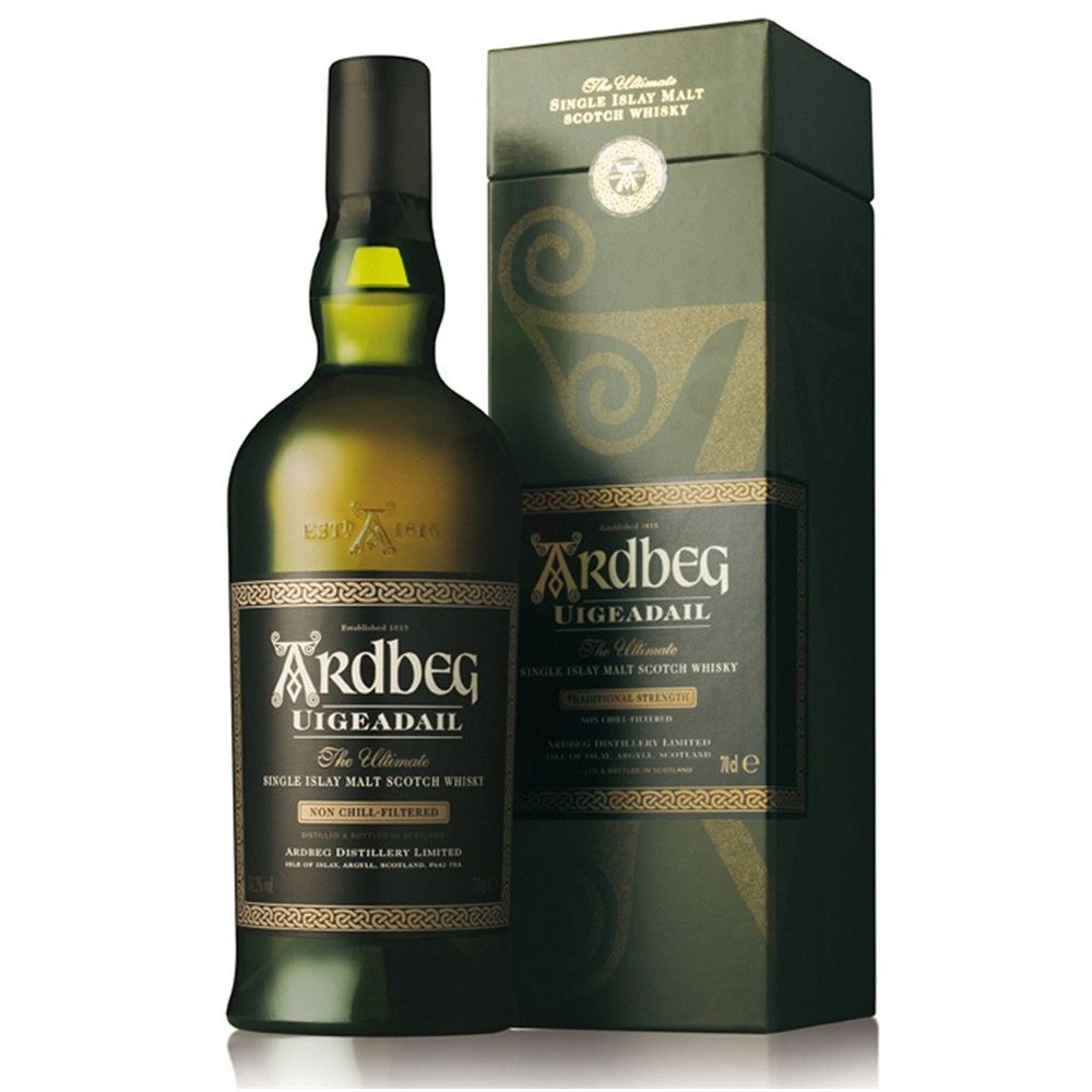 Ardbeg Uigeadail Single Malt Scotch Whisky | WhiskeyTimes.com.jpg