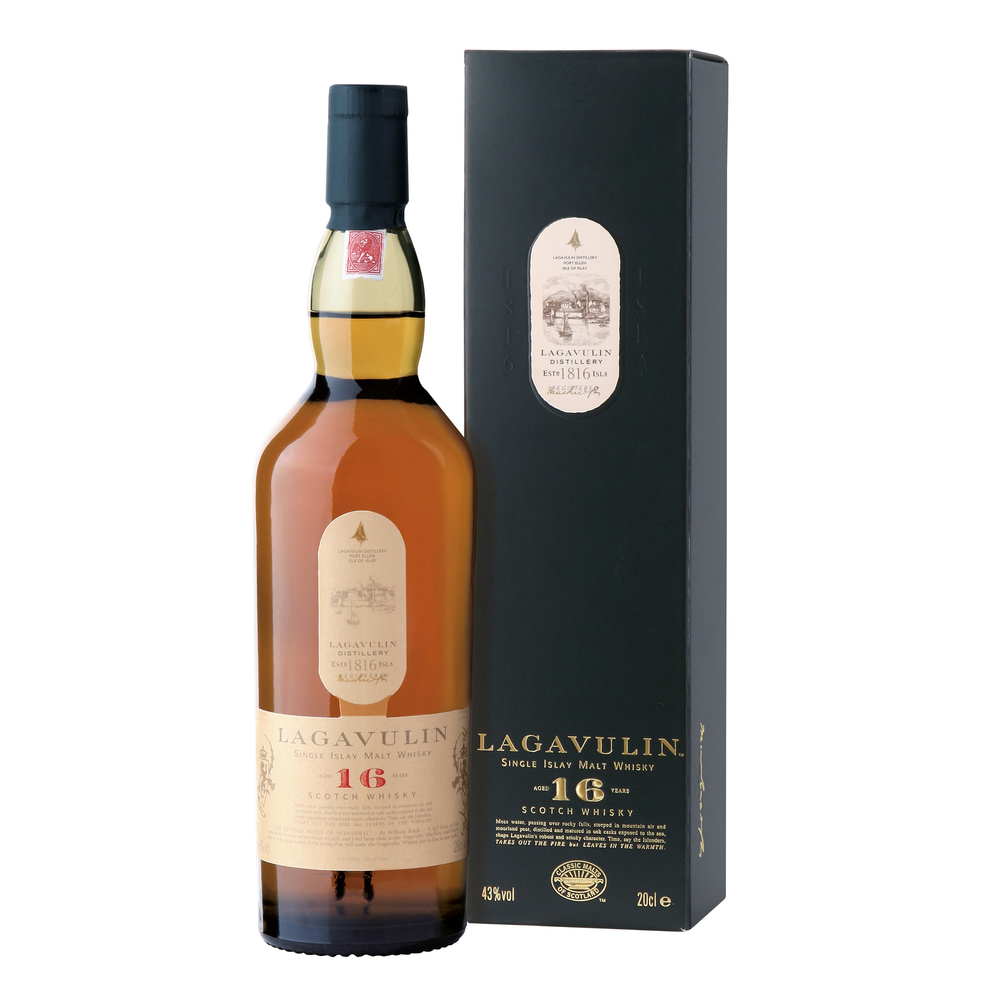 Lagavulin 16 Years Malt Scotch Whisky | WhiskeyTimes.com.jpg