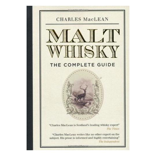 Malt Whisky.png