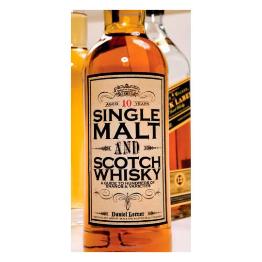 Single Malt and Scotch Whisky-A Guide to Hundreds of Scotch Whisky.png