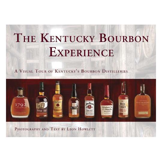 The Kentucky Bourbon Experience.png