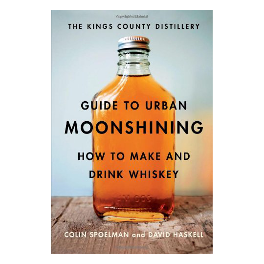 The Kings County Distillery Guide to Urban Moonshining.png