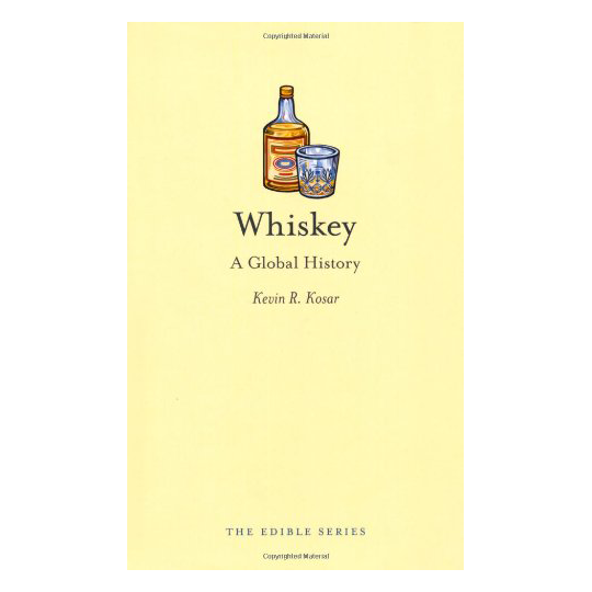 Whiskey- A Global History .png