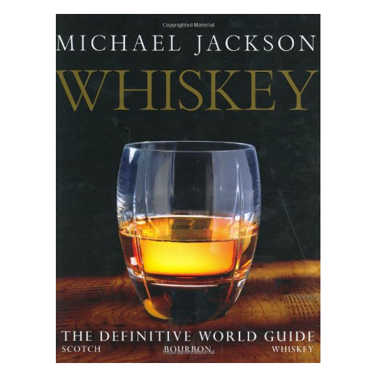 Whiskey- The Definitive World.png