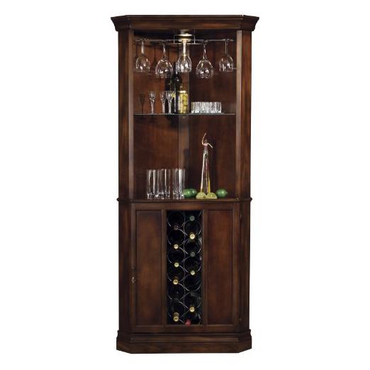 Howard Miller Piedmont Corner Cabinet.jpg