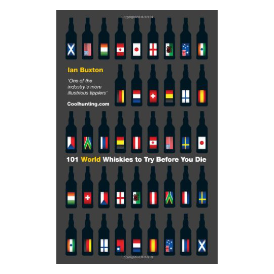 101 World Whiskies to Try Before You Die.png