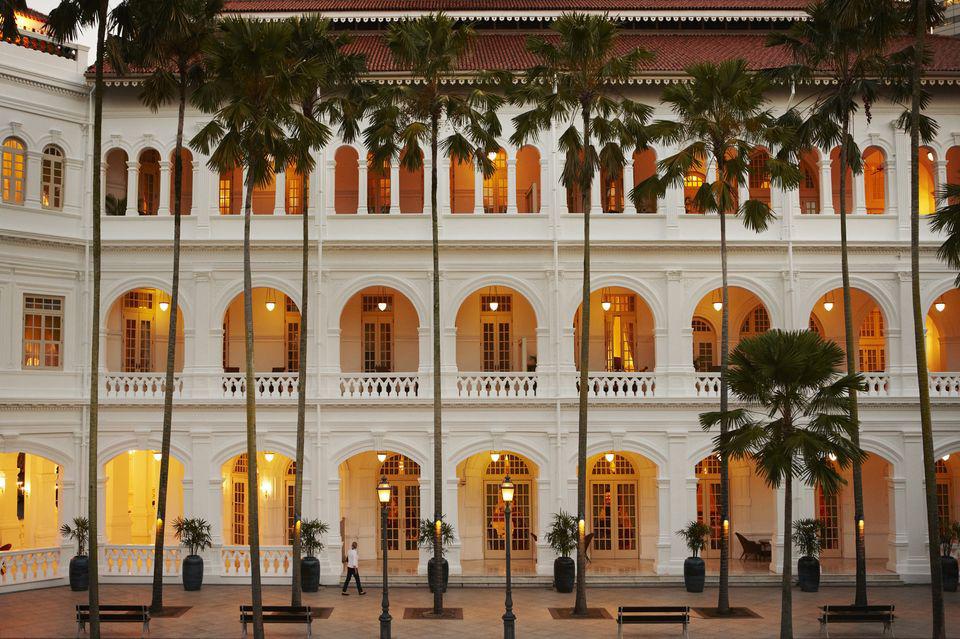 Raffles Hotel | Whisky Live Singapore | Whiskey Times.jpg