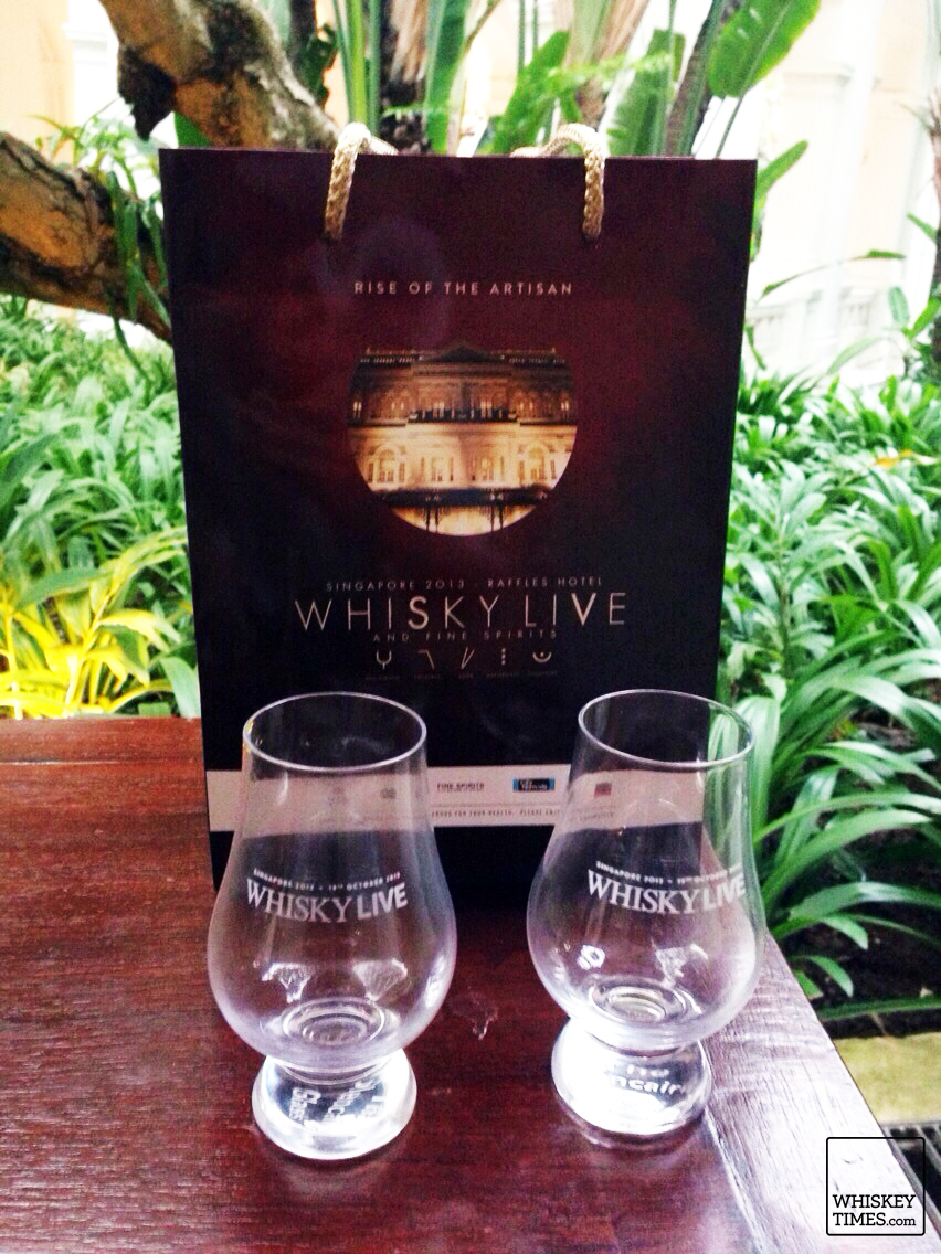 Whisky Live Singapore | Whiskey Times - 2.png