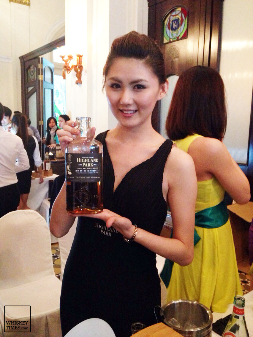 Whisky Live Singapore | Whiskey Times - 4.png
