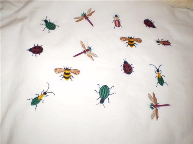 FT Duvet Bugs.jpg