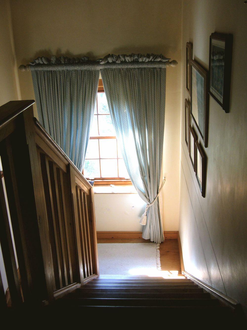 SA stairs.jpg